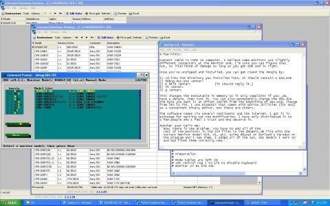 DAS_Monitor-select.JPG