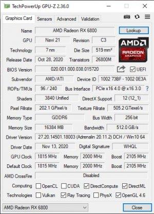 6800.JPG