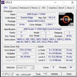cpu 1700x.JPG