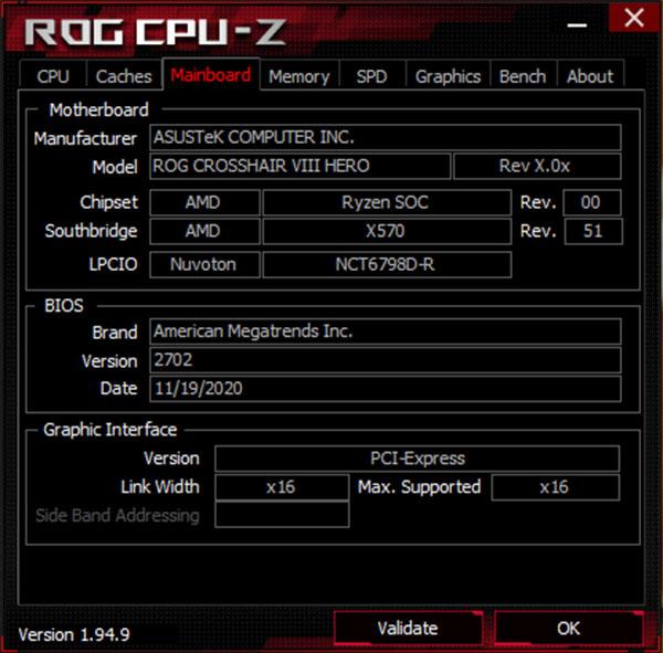 CPU-Z-BIOS.jpg