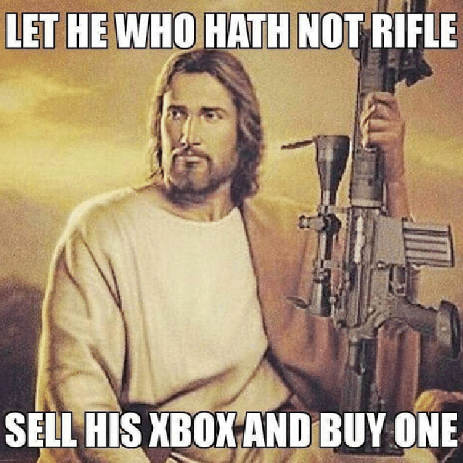 let-he-who-hath-not-rifle-sell-his-xbox-and-25759833.png