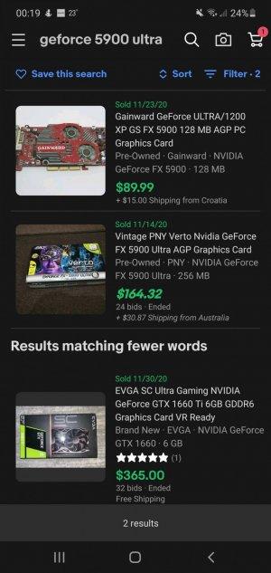 Screenshot_20201202-001919_eBay.jpg