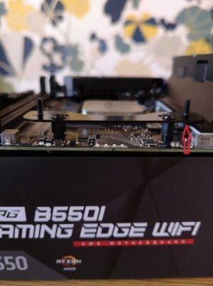 X540q09.jpg