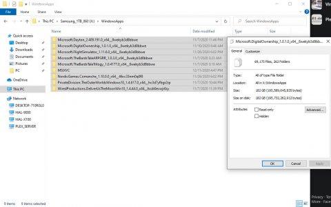 Xbox-Live-Folders.jpg