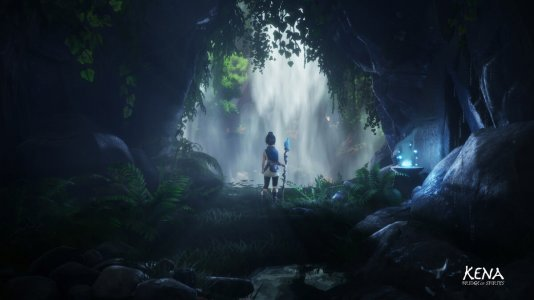 Kena-Bridge-of-Spirits-new-screenshots-3.jpg