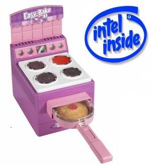 Easy-Bake-Intel.jpg
