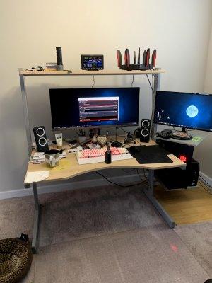 desk12242020WG.jpg