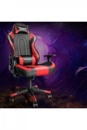 good_price_pc_gaming_chairs_1.jpg