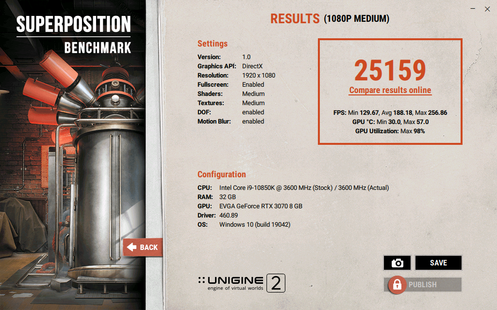 3070 RTX I9-10850k 3600mhz RAM XMP Enabled Superposition_Benchmark_v1.0_25159_1609471904.png