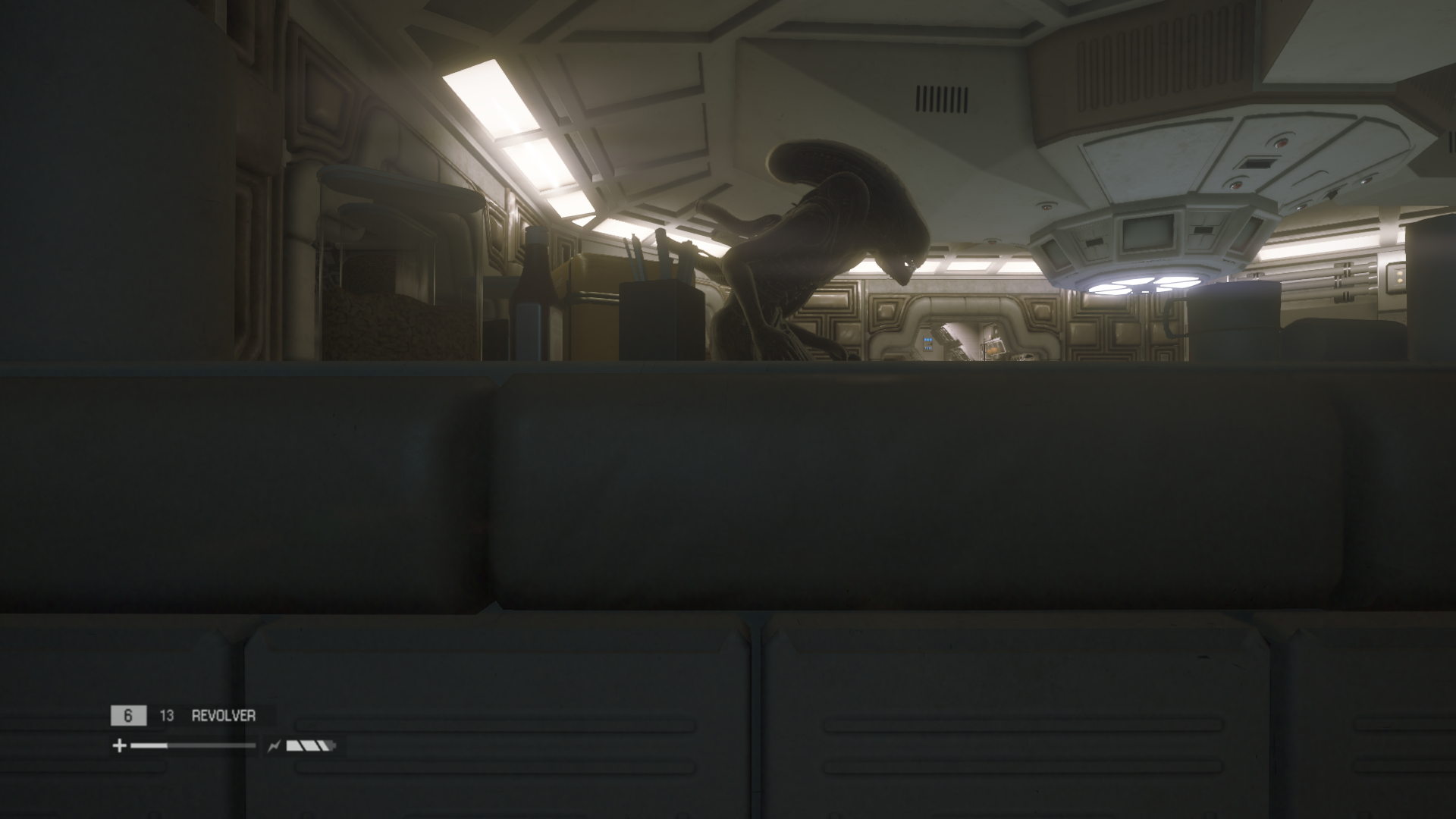 Alien_ Isolation 1_2_2021 12_35_10 AM.png