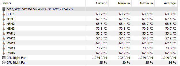 3080_temps.PNG