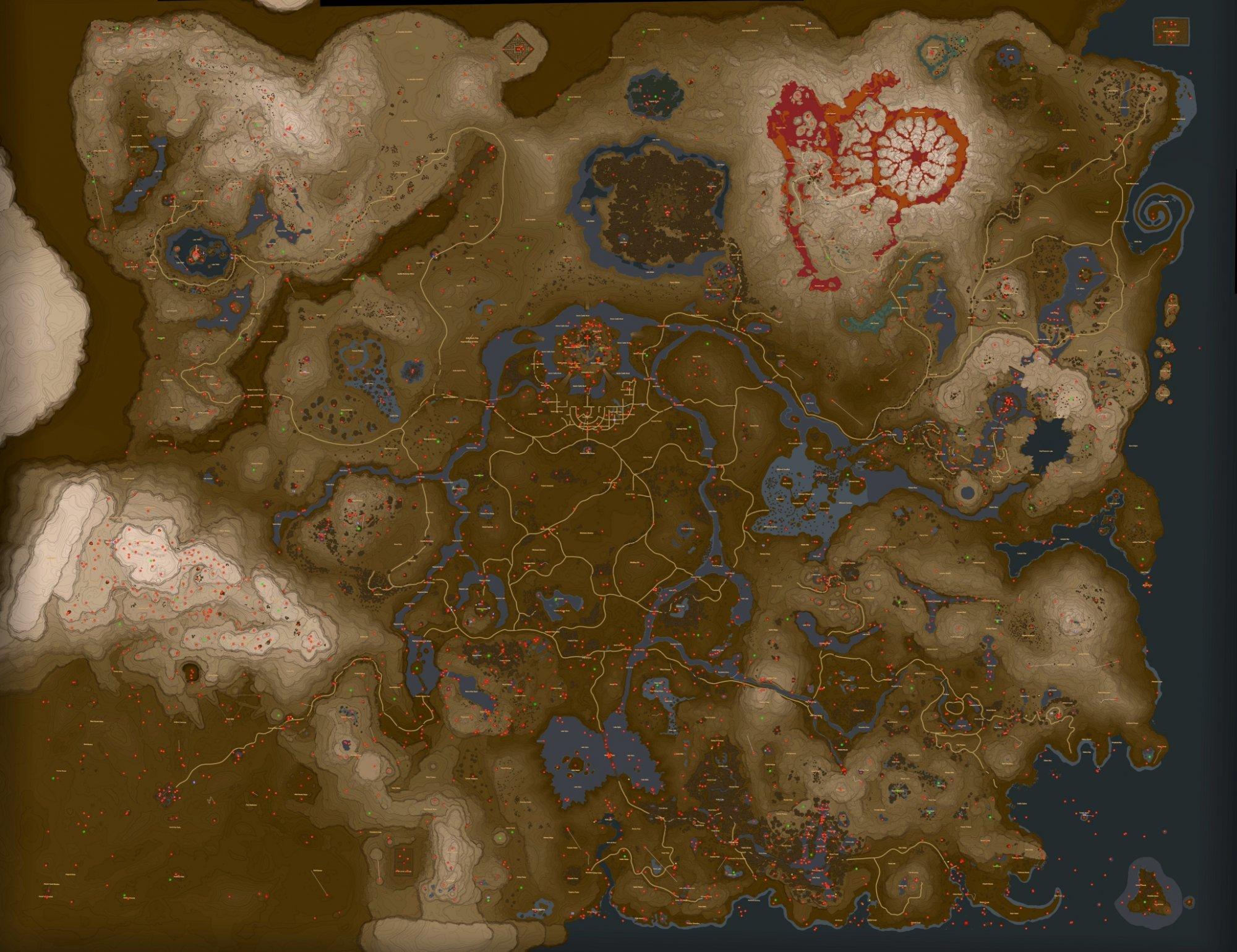 WiiU_Map.jpg
