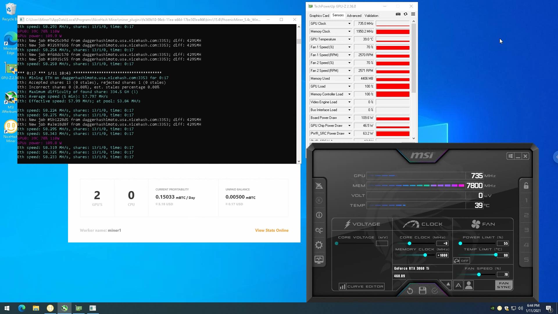 Screenshot 2021-01-11 at 6.44.09 PM.png