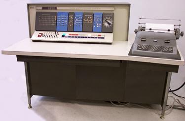 IBM_1620_Model_1.jpg