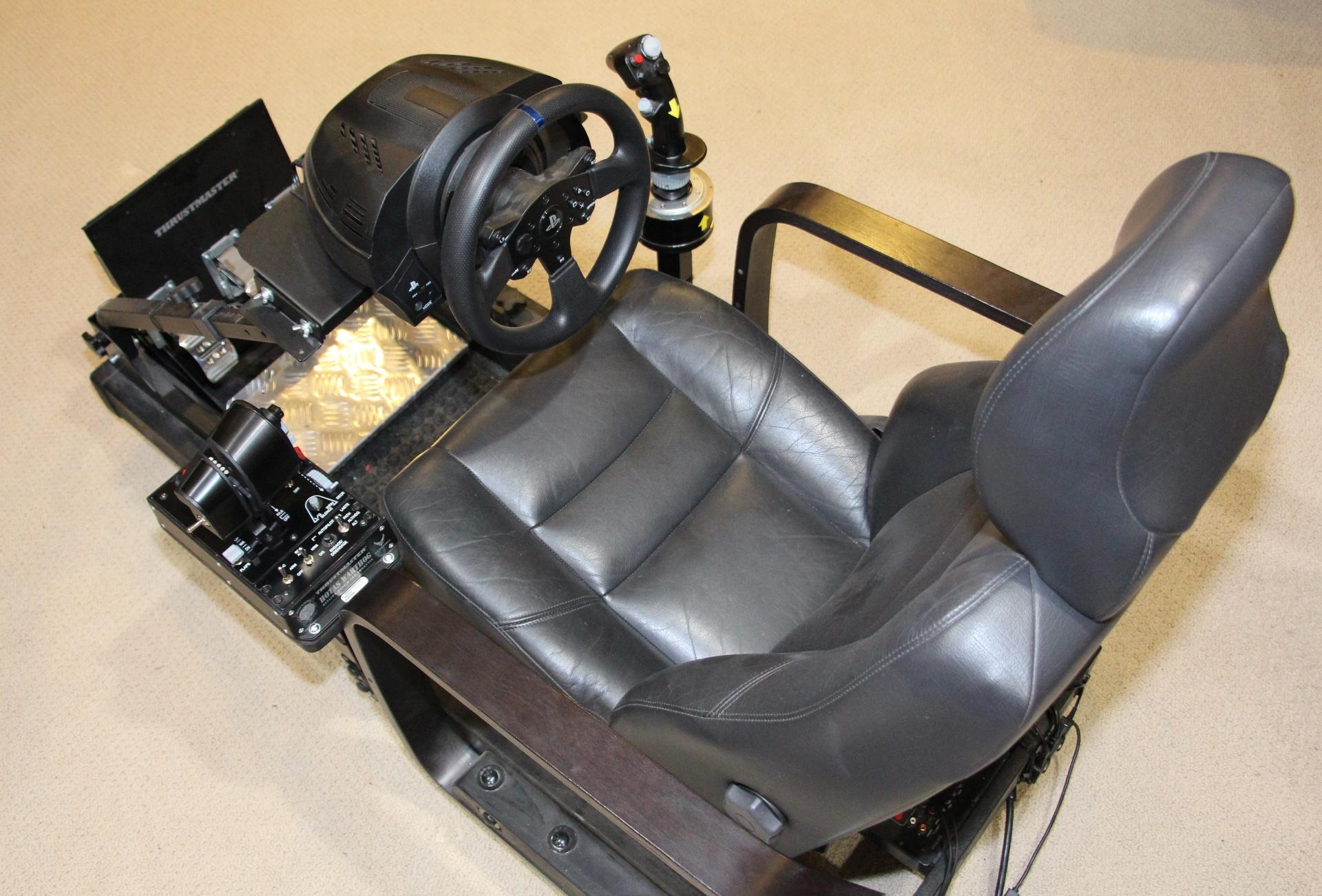 sim-chair.jpg