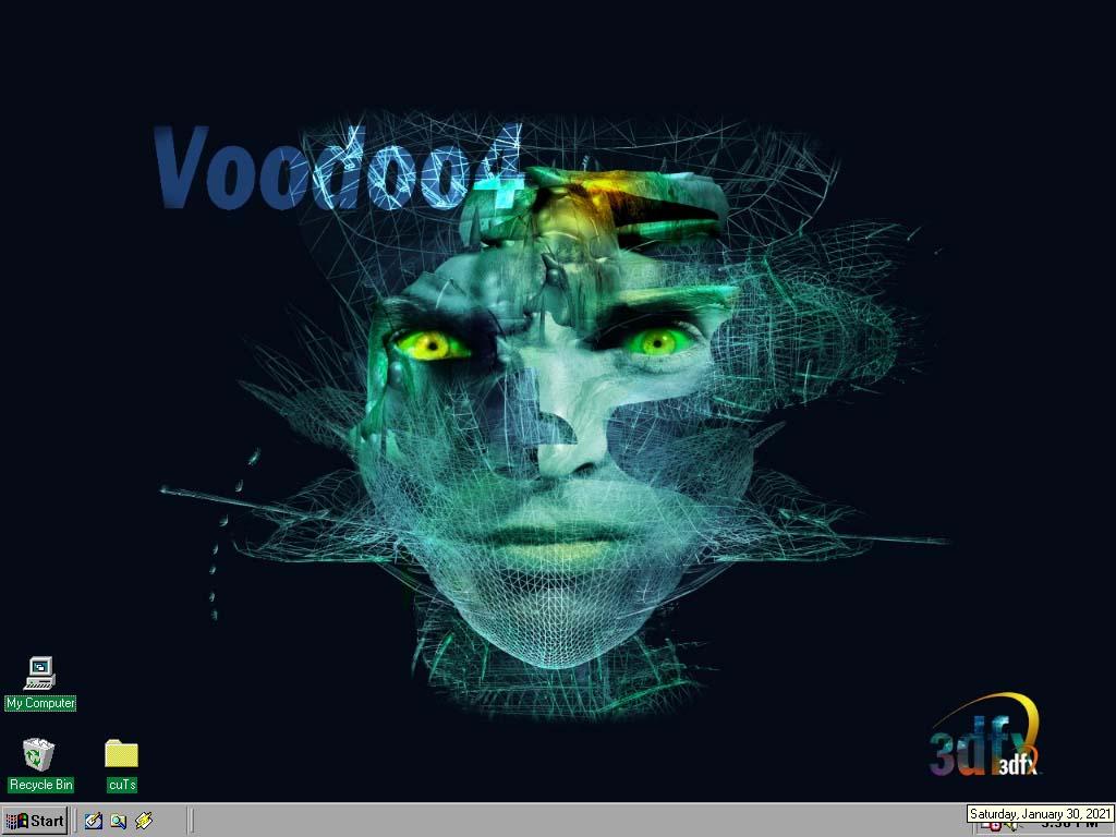 voodoo4.jpg