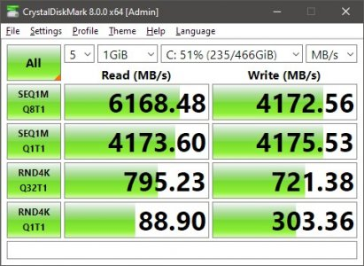 Screenshot 2021-01-03 145217.jpg