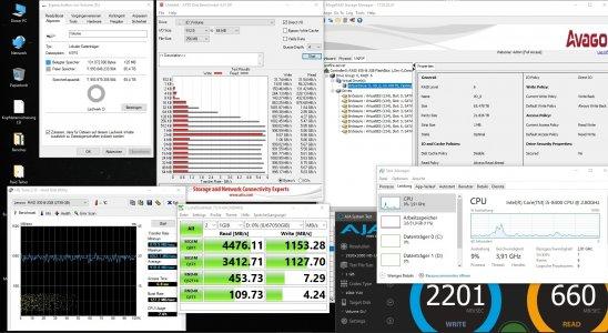 8x12_1MB_NTFS_1MB_Stripe_DC_AES.jpg