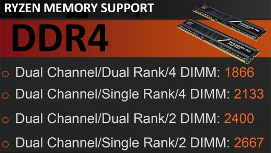 ddr4-memory-support.jpg