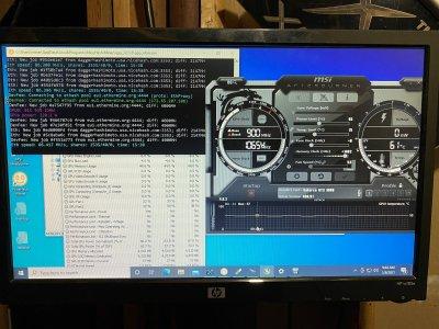 D3A0B471-6951-4900-BE9D-F63DDD6A100D.jpeg