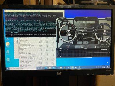 F2DC4362-D90F-4E9D-BF69-2DFCD809CD0B.jpeg