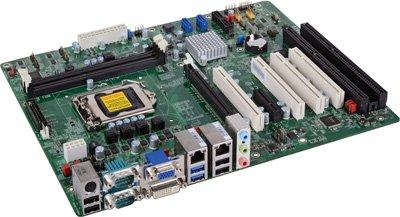 IHD620-H81-3.jpg