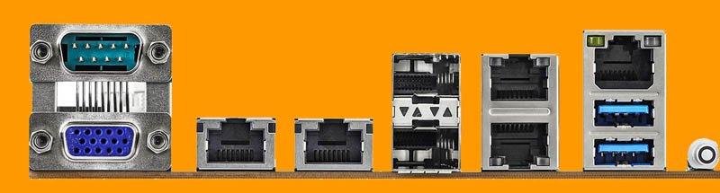 ASRock-Rack-EPYC3451D4U-2L2T2O8R-Rear-IO.jpg
