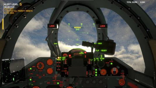 Projectwingman Screenshot 2021.01.26 - 14.43.57.82.png