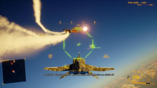 Projectwingman Screenshot 2021.01.21 - 21.21.12.12.png