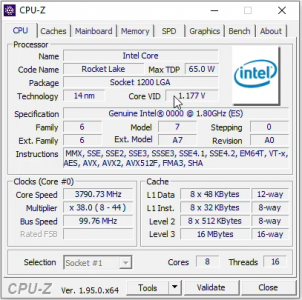 cpu-z.PNG.1894a7ad675c0be2e3efc6de5f6a9e1e.png