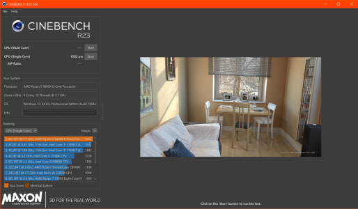 Cinebench-r23-Singlecore-result.png
