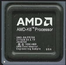 AMD K6 ES-1.jpg