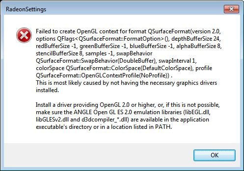 Radeon OpenGL.png