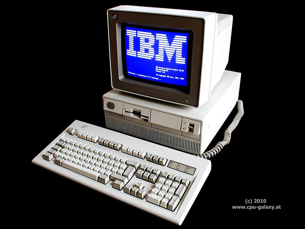IBM_PS2.jpg