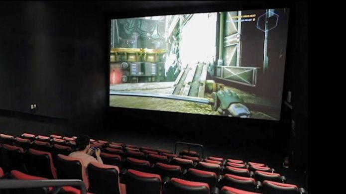 _116882764_cinema1.jpg