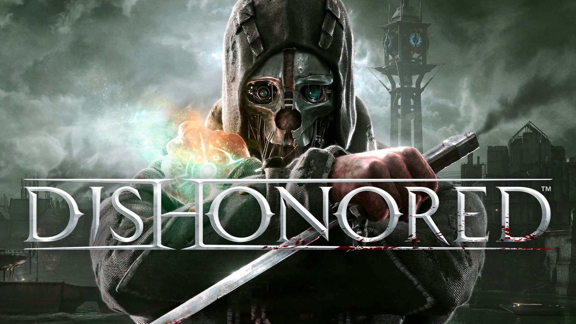 Dishonored-PC-Version-Full-Game-Free-Download-2019.jpg