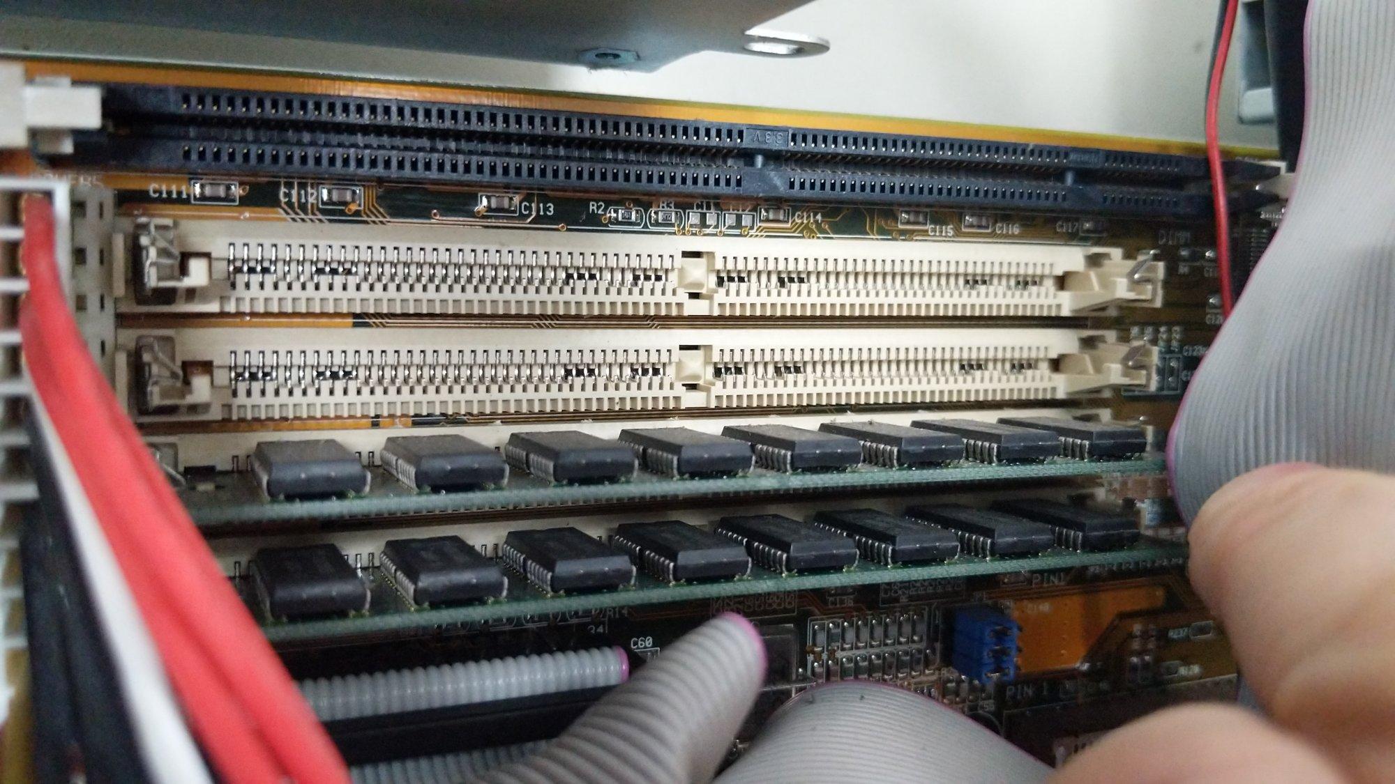 PXL_20210220_192930153.jpg
