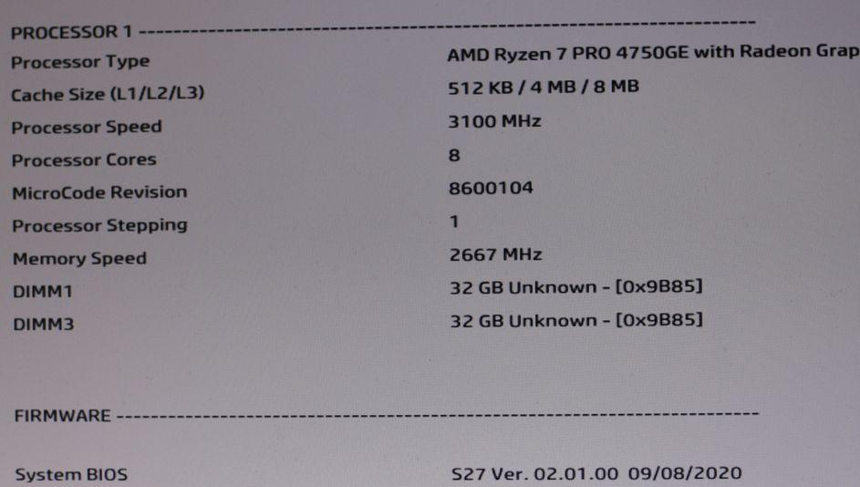 BIOS-2667MHz-0x9B85.JPG