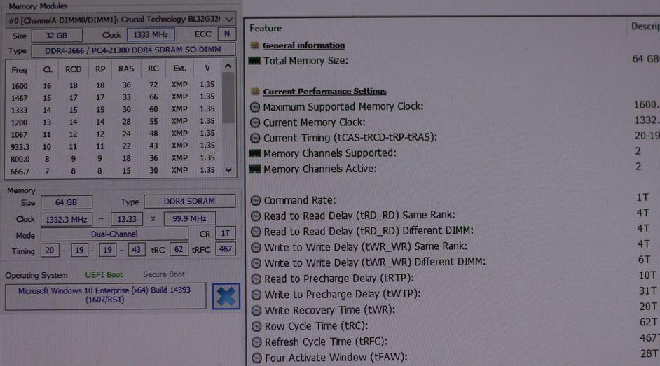 hwinfo64-ram-32GB.JPG