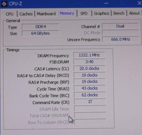 cpuz-memory.JPG