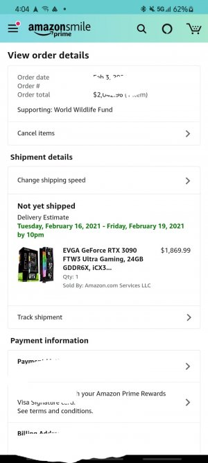 Screenshot_20210203-160453_Amazon Shopping.jpg