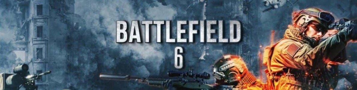 Battlefield-6-wallpaper-e1612305258547.jpg