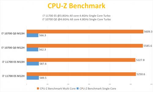 427542_CPU-Z.png