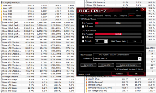 CPU-z-690.png