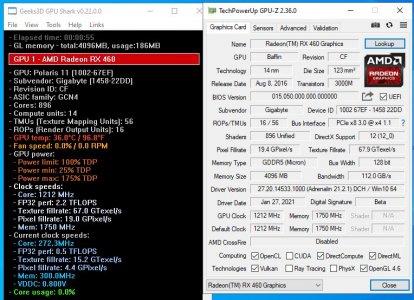 Gigabyte RX 460 GPU PCI-e 2.jpg