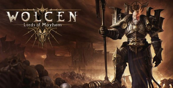 Wolcen-Lords-of-Mayhem-Steam.jpg