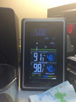 98 degrees.jpg