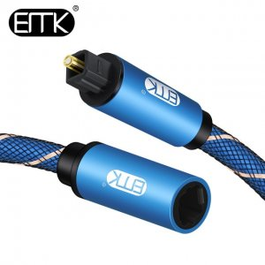 ital-Audio-Extension-Cable-for-Speaker.jpg_640x640.jpg