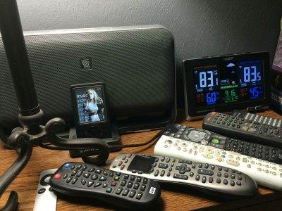 zune-remotes.jpg