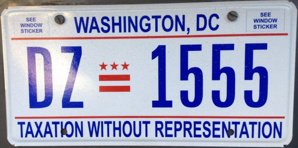Washington%2C_D.C._license_plate.jpg